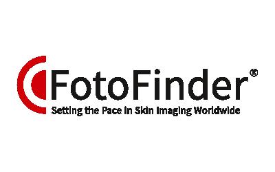 FotoFinder