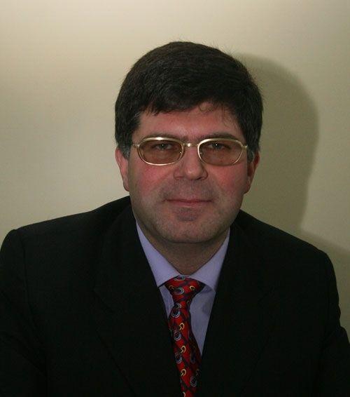 Олег Назар