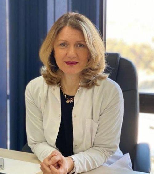 Ніно Лоркіпанідзе