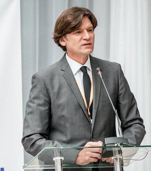 Юрій Андрашко