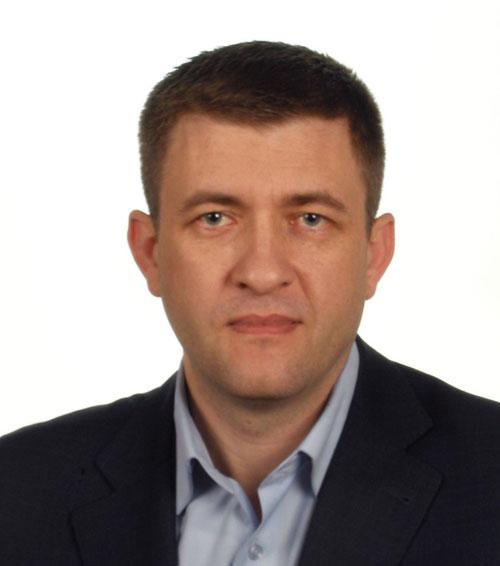 Олег Ніточко